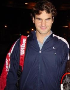 Roger4