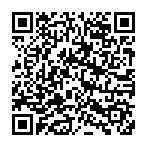 rogiotaForums_QR_Code