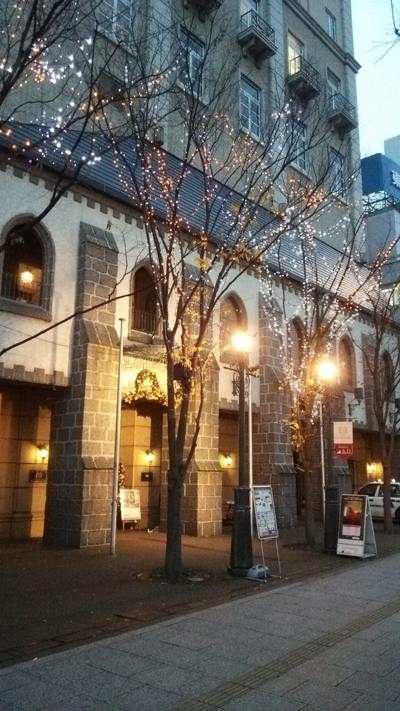モントレ仙台3.jpg
