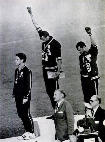 black-power-salute-1.jpg