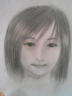 20060612_29597.JPG
