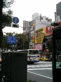 20061206_166490.JPG