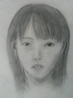 20070219_207800.JPG