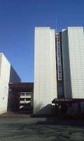 @駒沢大学