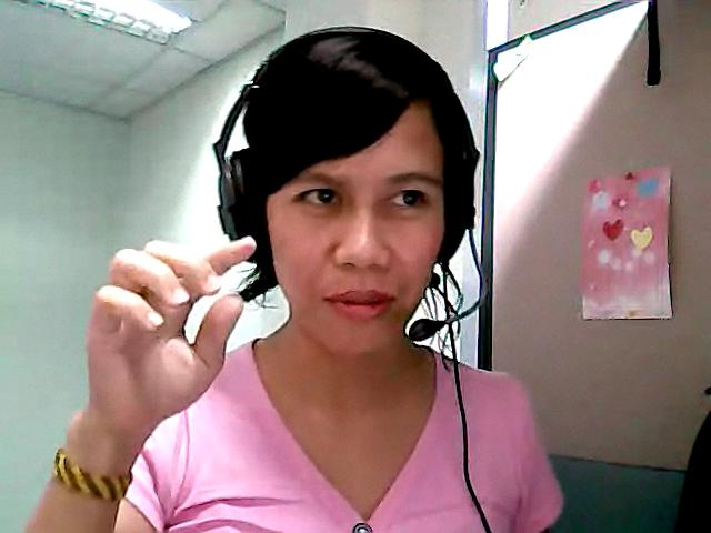 Video call snapshot 13.png