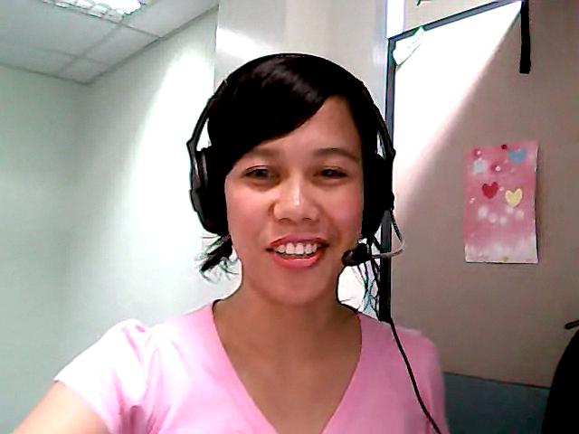 Video call snapshot 14.png