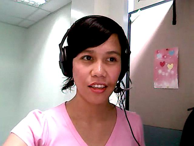 Video call snapshot 16.png