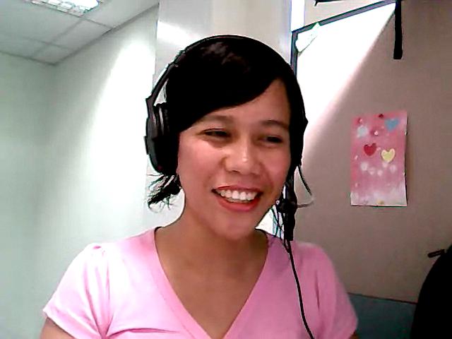 Video call snapshot 24.png