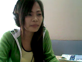 Video call snapshot 32.png