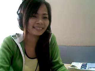 Video call snapshot 34.png