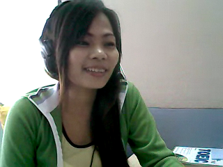 Video call snapshot 40.png