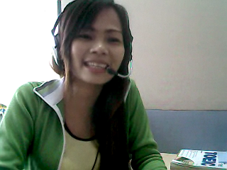 Video call snapshot 43.png