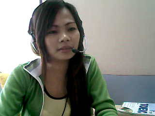 Video call snapshot 44.png