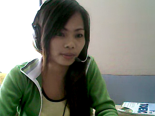 Video call snapshot 45.png