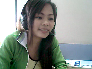 Video call snapshot 46.png