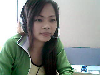 Video call snapshot 47.png