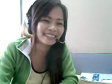 Video call snapshot 49.png