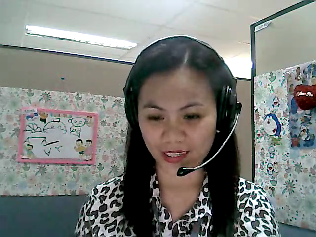Video call snapshot 20.png