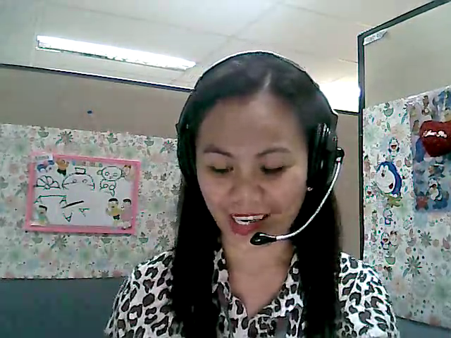 Video call snapshot 21.png