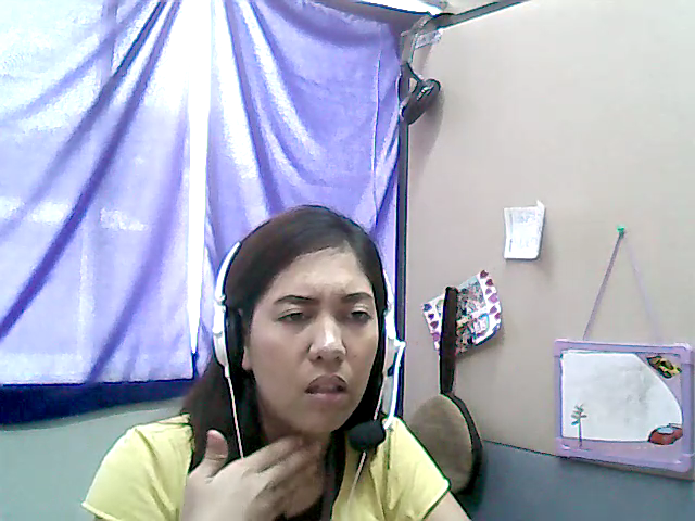 Video call snapshot 17.png