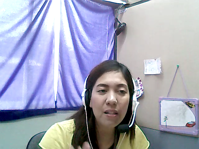 Video call snapshot 18 (2).png
