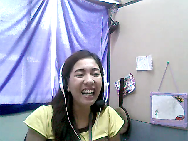 Video call snapshot 19 (2).png