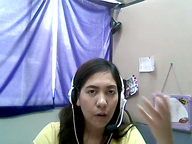 Video call snapshot 22.png