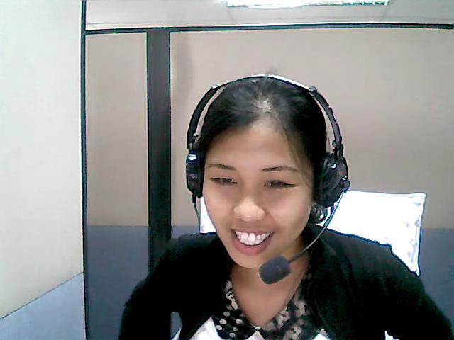Video call snapshot 6.png