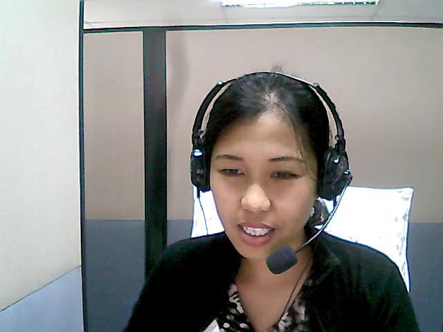 Video call snapshot 7.png