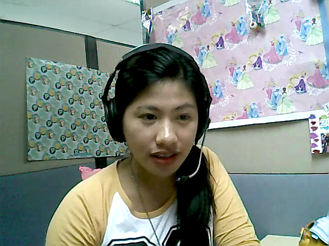 Video call snapshot 8.png