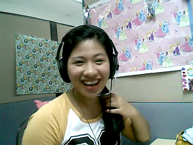 Video call snapshot 9 (2).png