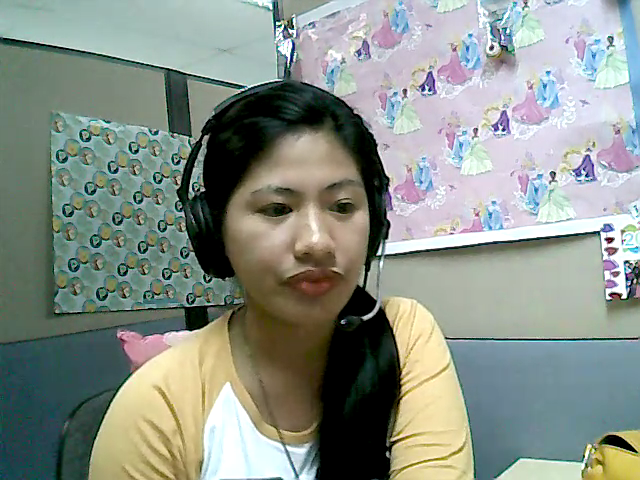 Video call snapshot 10 (2).png