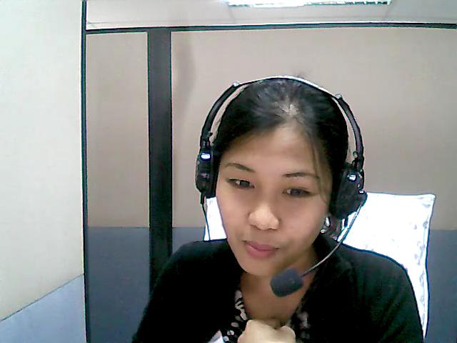 Video call snapshot 12.png