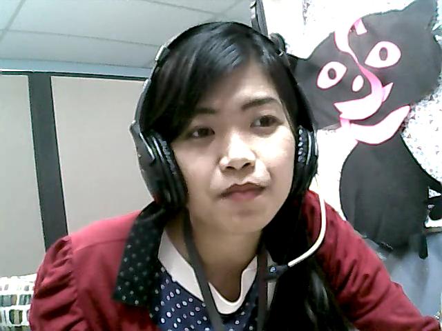 Video call snapshot 27.png