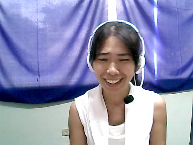 Video call snapshot 18.png