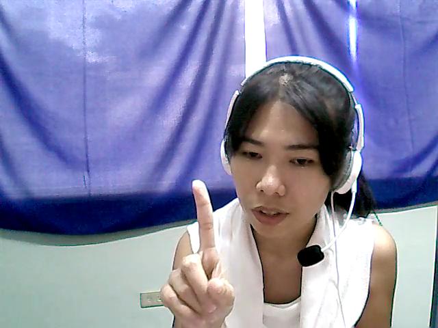 Video call snapshot 20.png
