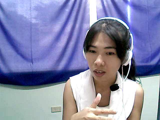 Video call snapshot 22.png