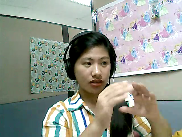 Video call snapshot 6.png
