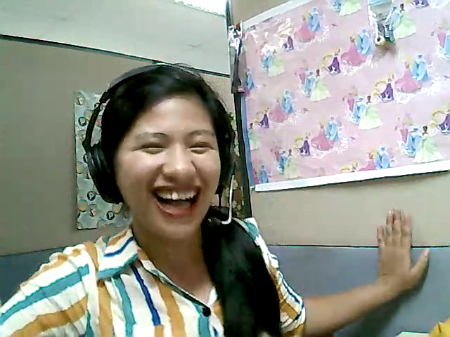 Video call snapshot 9.png