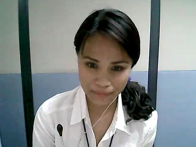 Video call snapshot 29.png