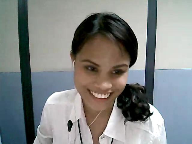 Video call snapshot 31.png