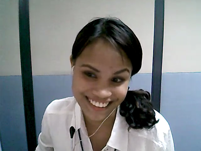 Video call snapshot 32.png