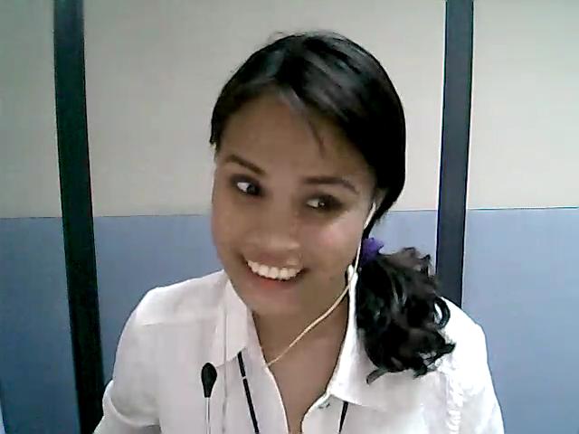 Video call snapshot 33.png