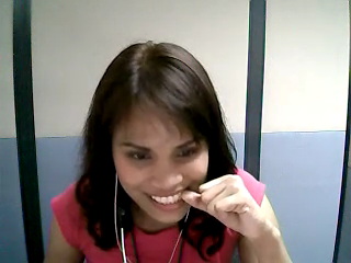 Video call snapshot 13.png