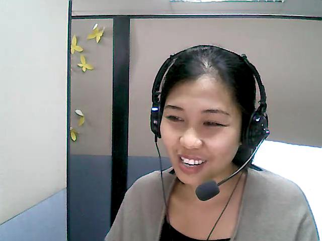 Video call snapshot 18.png