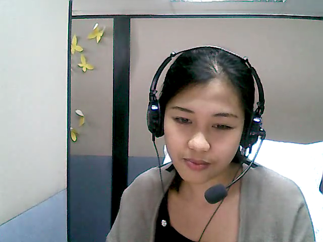 Video call snapshot 24.png