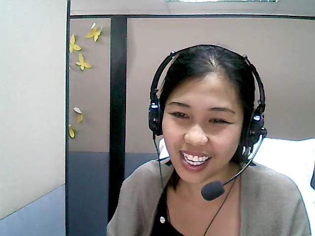 Video call snapshot 26.png