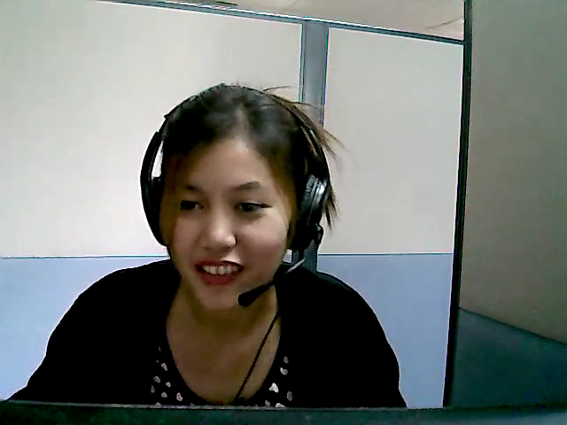 Video call snapshot 19.png