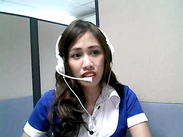 Video call snapshot 16.png