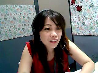Video call snapshot 15.png